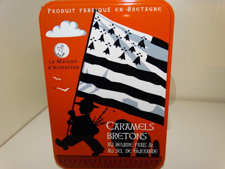 caramels-au-beurre-salé-boite-métal-150-gr