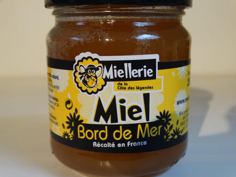 miel-de-bord-de-mer-breton