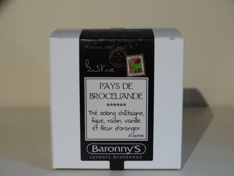 thé-baronnys-pays-de-brocéliande