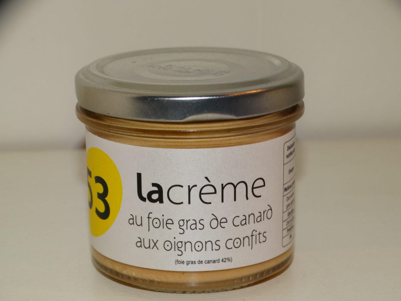 crème-foie-gras-de-canard-oignons-confits-2