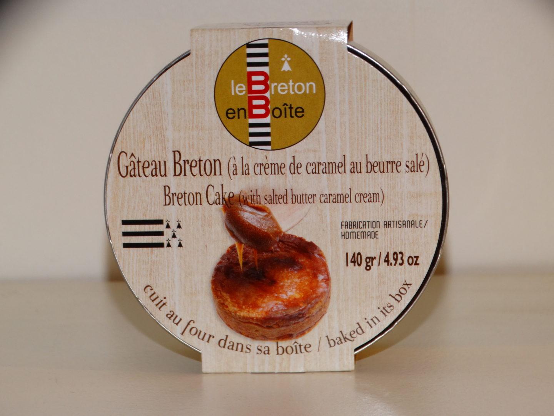 gateau-breton-caramel-au-beurre-salé-le-breton-en-boite