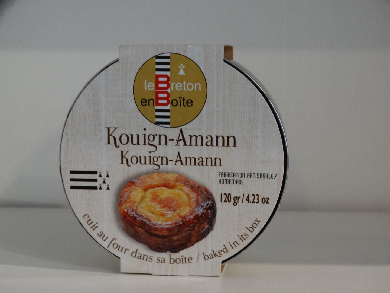 kouign-amann-le-breton-en-boite-2