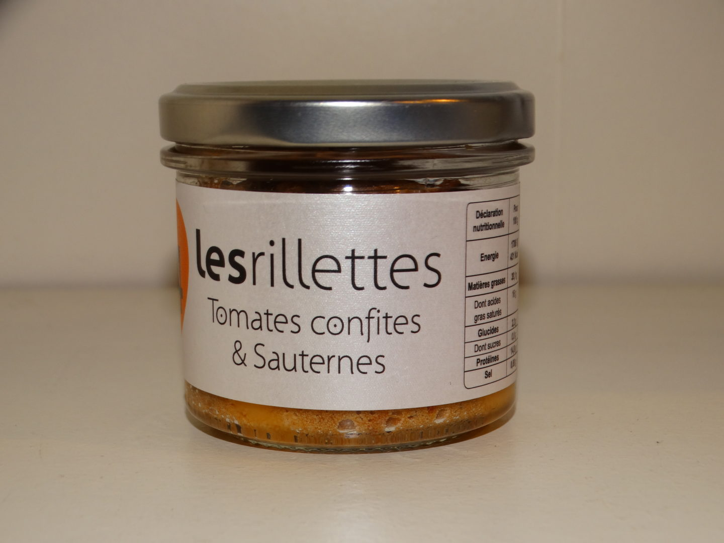 rillettes-de-porc-tomates-confites-et-sauterne